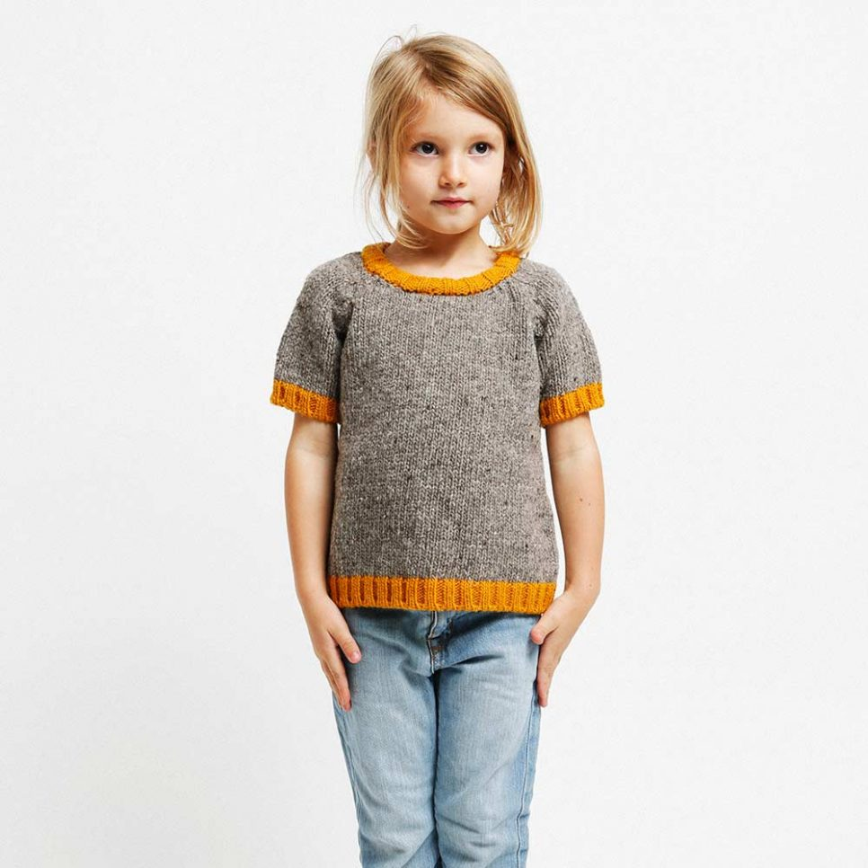 jumper-no5-ochre-model-1