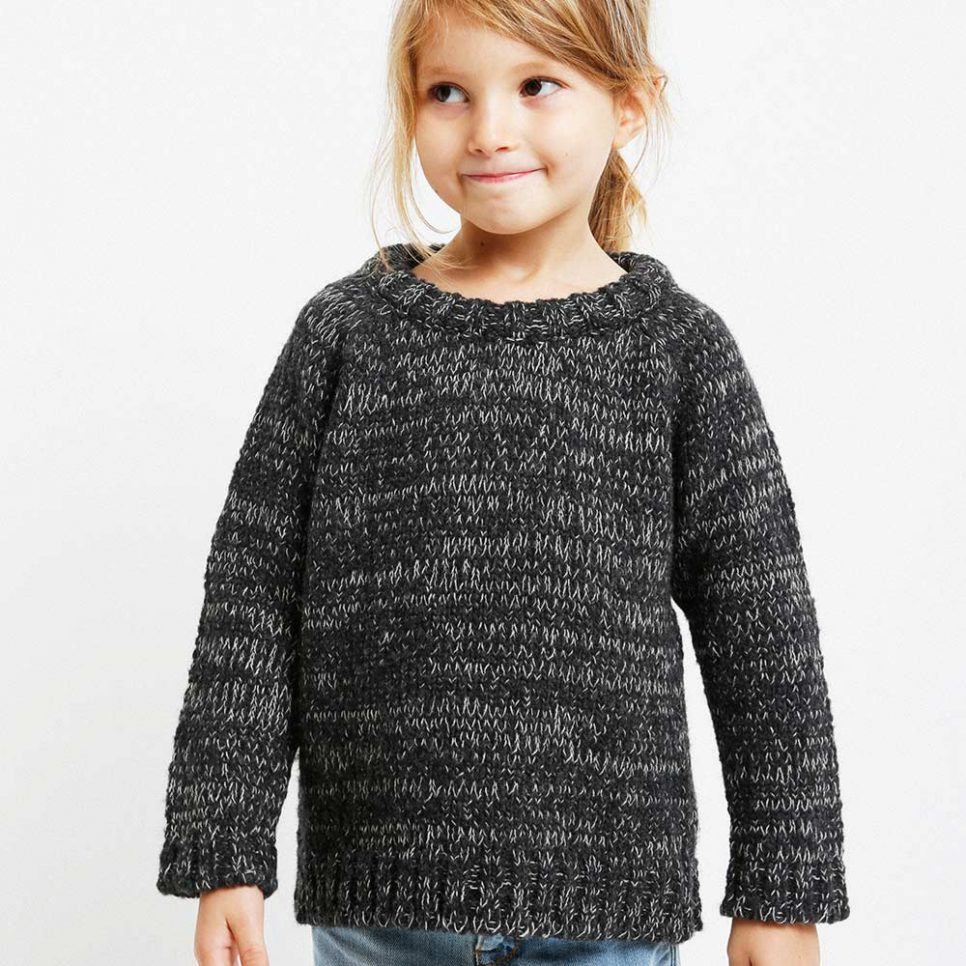 3-jumper-no-15-model-5