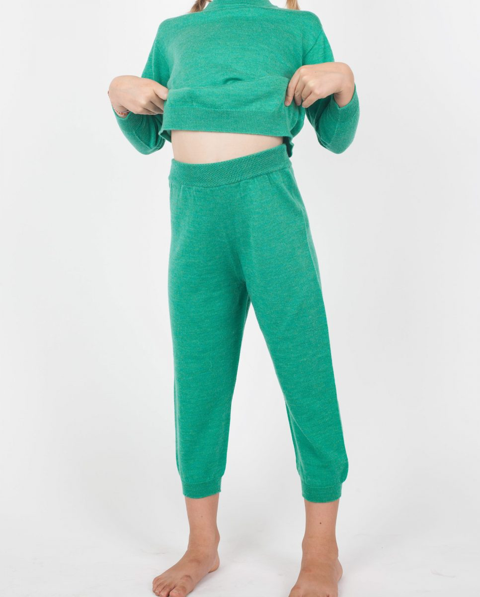 trousers-no26-emerald-m1