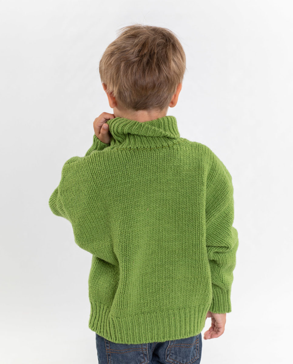jumper-no17-olivera-boy-0009