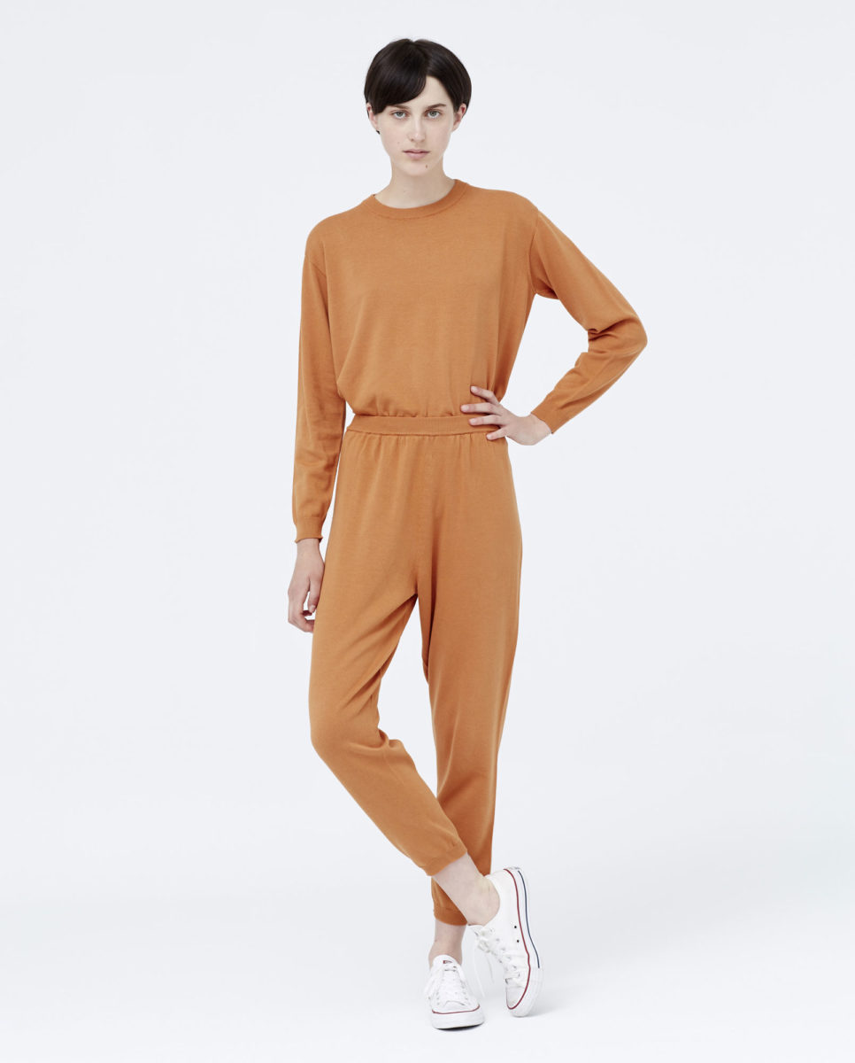 jumper-woman-no37-mi-tierra-2